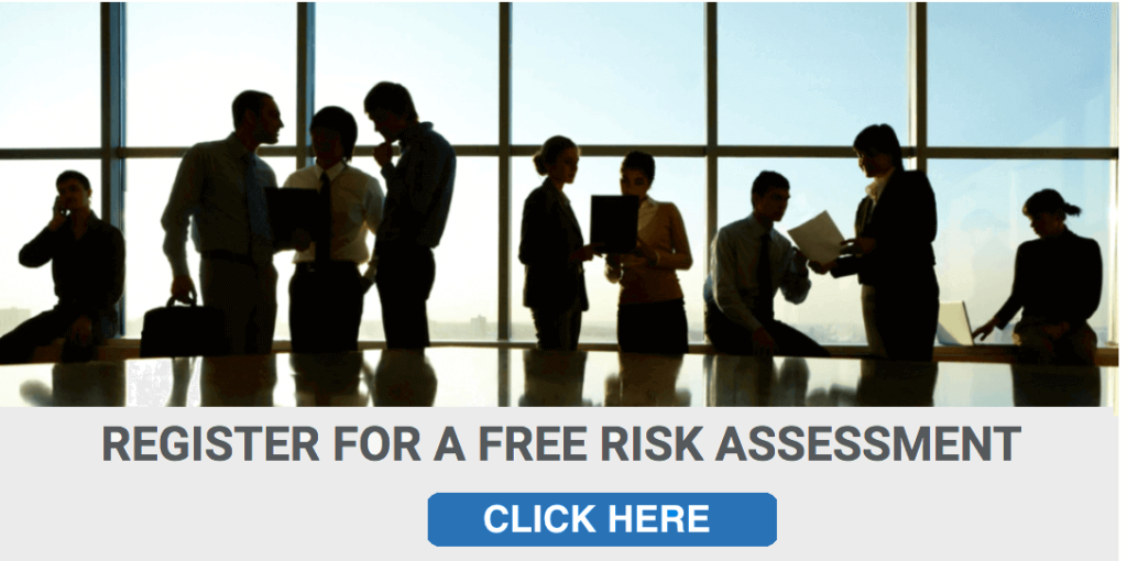 FREE AML RISK ASSESSMENT