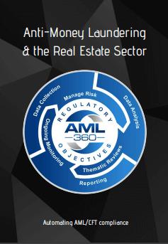 Real Estate AML CFT NZ