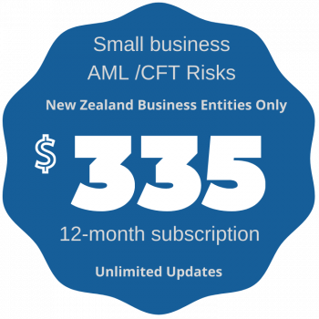 AML Risks